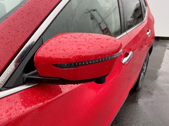 20Xi 4WD プロパイロット エマージェンシーブレーキ カプロンシート オートバックドア アイドリングストップ クリアランスソナー LEDヘッドライト インテリジェントルームミラー アラウンドビューモニター(10枚目)
