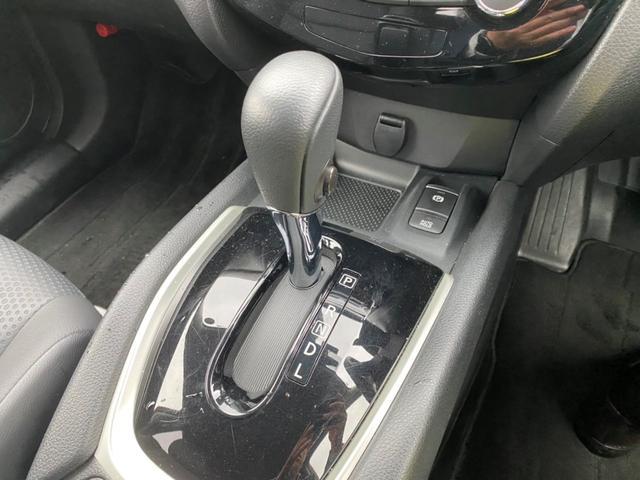 20Xi 4WD プロパイロット エマージェンシーブレーキ カプロンシート オートバックドア アイドリングストップ クリアランスソナー LEDヘッドライト インテリジェントルームミラー アラウンドビューモニター(19枚目)