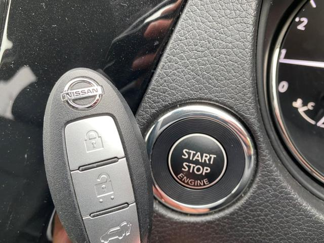 20Xi 4WD プロパイロット エマージェンシーブレーキ カプロンシート オートバックドア アイドリングストップ クリアランスソナー LEDヘッドライト インテリジェントルームミラー アラウンドビューモニター(28枚目)
