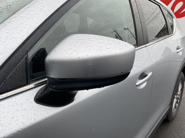XD 4WD ディーゼル 衝突軽減 レーンアシスト クルコン アイスト Cセンサー 純正メモリーナビ フルセグ S&Bカメラ LEDヘッド リヤフォグ ウインカーミラー スマートキー 純正17AW ETC(10枚目)