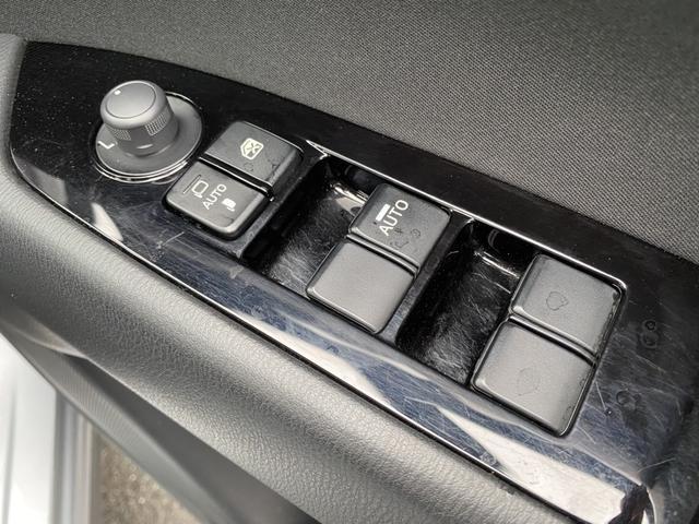 XD 4WD ディーゼル 衝突軽減 レーンアシスト クルコン アイスト Cセンサー 純正メモリーナビ フルセグ S&Bカメラ LEDヘッド リヤフォグ ウインカーミラー スマートキー 純正17AW ETC(30枚目)