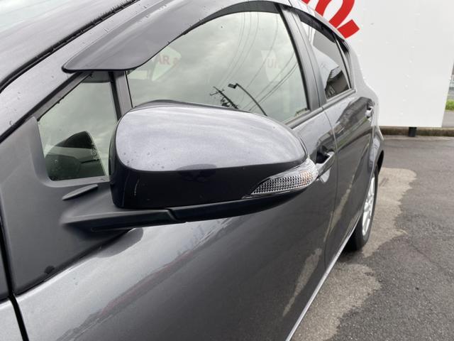G 純正ナビ ワンセグ Bカメラ ETC スマートキー ナノイー 電動コーナーポール ナノイー 純正15AW シートヒーター Bluetooth接続(10枚目)