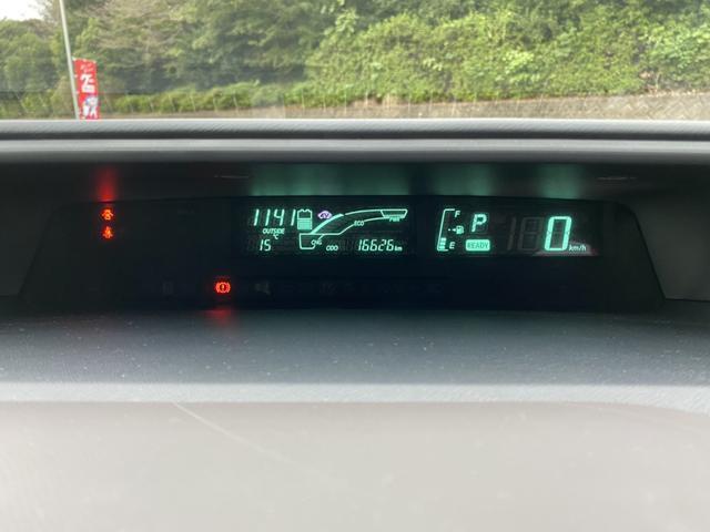 G 純正ナビ ワンセグ Bカメラ ETC スマートキー ナノイー 電動コーナーポール ナノイー 純正15AW シートヒーター Bluetooth接続(20枚目)