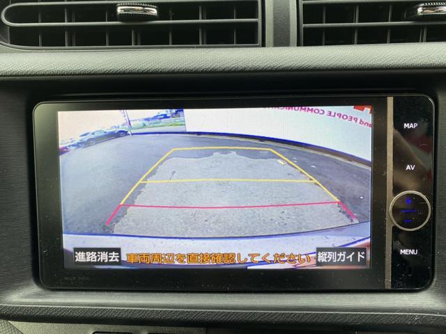 G 純正ナビ ワンセグ Bカメラ ETC スマートキー ナノイー 電動コーナーポール ナノイー 純正15AW シートヒーター Bluetooth接続(22枚目)