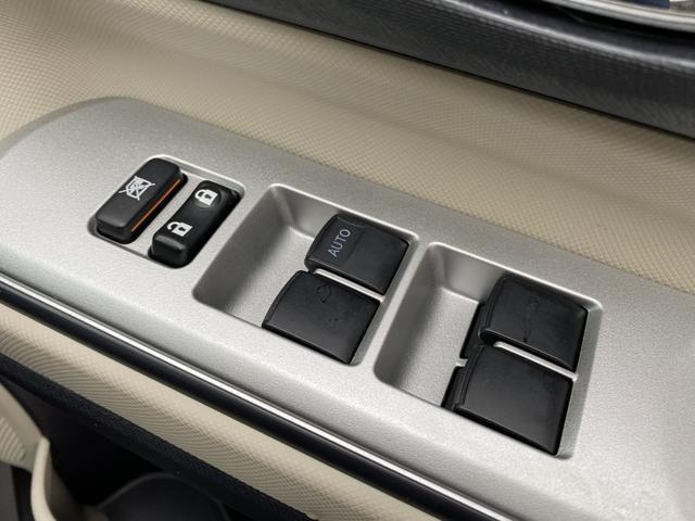 G 純正ナビ ワンセグ Bカメラ ETC スマートキー ナノイー 電動コーナーポール ナノイー 純正15AW シートヒーター Bluetooth接続(30枚目)