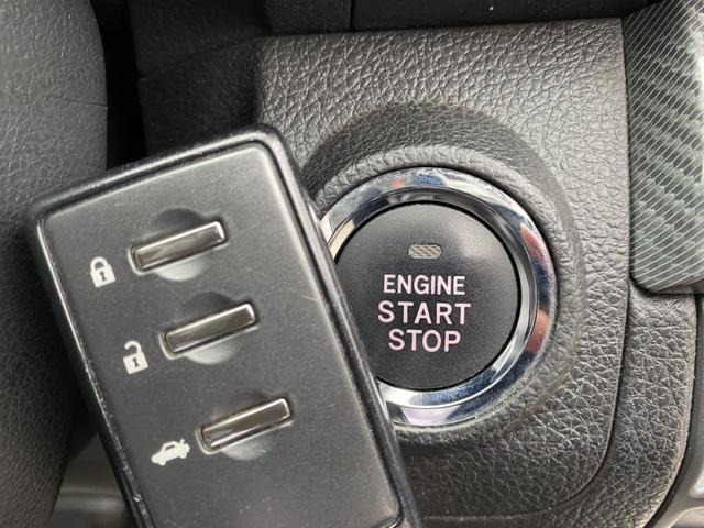 2.0GT DITアイサイト プレミアムレザーセレ AWD STiフロントリップ 純正HDDナビ 衝突軽減ブレーキ レーンキープ 革シート メモリー付パワーシート バックカメラ HIDヘッド ETC シートヒーター スマートキー Bluetooth(31枚目)