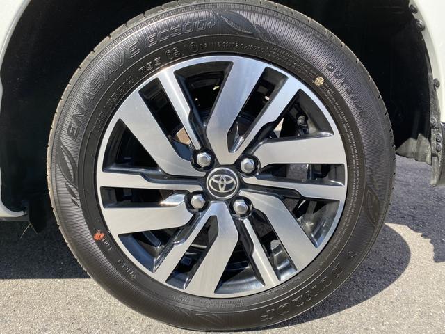 カスタムG 4WD 両側パワスラ 衝突軽減 クルコン アイスト Cセンサー AHB シートヒーター LEDヘッドライト フォグランプ ウインカーミラー スマートキー プッシュスタート 純正14AW(11枚目)