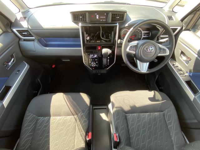カスタムG 4WD 両側パワスラ 衝突軽減 クルコン アイスト Cセンサー AHB シートヒーター LEDヘッドライト フォグランプ ウインカーミラー スマートキー プッシュスタート 純正14AW(12枚目)