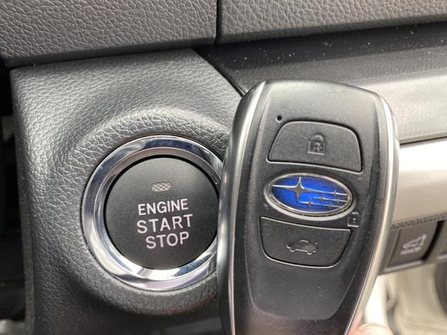 リミテッド ハーマンカードン 4WD アイサイト BSM 電動リアゲート ダウンヒルアシスト 革シート パワーシート シートヒーター 純正メモリーナビ Bカメラ フルセグ LEDヘッド フォグ パドルシフト(29枚目)