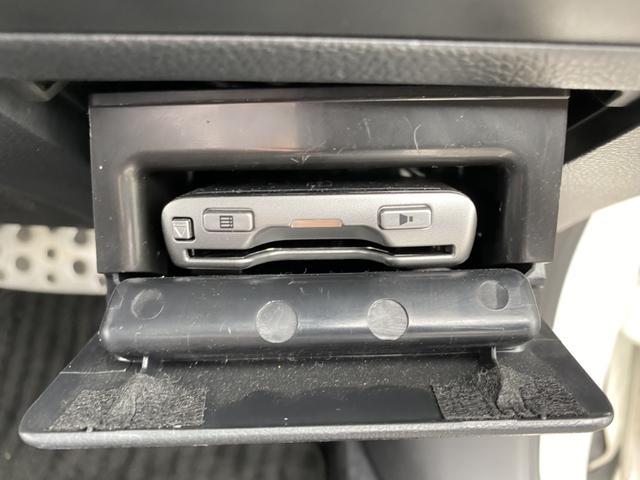 リミテッド ハーマンカードン 4WD アイサイト BSM 電動リアゲート ダウンヒルアシスト 革シート パワーシート シートヒーター 純正メモリーナビ Bカメラ フルセグ LEDヘッド フォグ パドルシフト(30枚目)