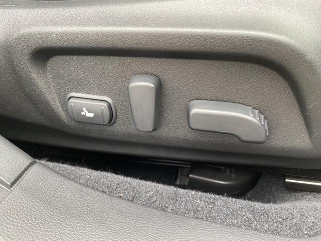 リミテッド ハーマンカードン 4WD アイサイト BSM 電動リアゲート ダウンヒルアシスト 革シート パワーシート シートヒーター 純正メモリーナビ Bカメラ フルセグ LEDヘッド フォグ パドルシフト(32枚目)