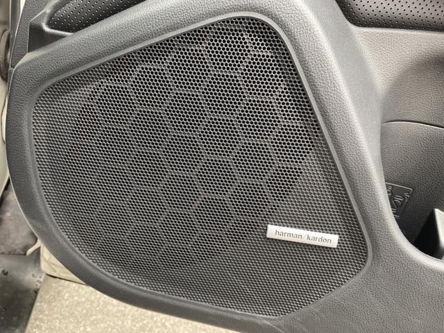 リミテッド ハーマンカードン 4WD アイサイト BSM 電動リアゲート ダウンヒルアシスト 革シート パワーシート シートヒーター 純正メモリーナビ Bカメラ フルセグ LEDヘッド フォグ パドルシフト(34枚目)