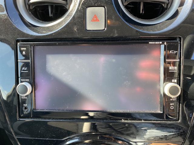e-パワー X エマージェンシーブレーキ アラウンドビューモニター 純正メモリーナビ フルセグTV DVD再生 インテリジェントルームミラー ETC LEDヘッド インテリキー レーンアシスト 純正15AW(20枚目)