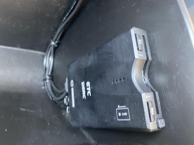 XD マツダコネクト サンルーフ BOSEサウンド 衝突軽減 レーンアシスト Bカメラ HIDヘッド フォグ ETC パドルシフト 純正18AW シートヒーター Bluetooth接続 DVD再生 フルセグ(30枚目)