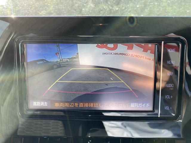 G セーフティセンス 純正ナビ フルセグTV Bluetooth接続 LEDヘッド バックカメラ Cセンサー 純正16AW パドルシフト(22枚目)