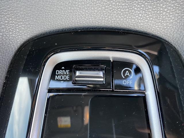 G セーフティセンス 純正ナビ フルセグTV Bluetooth接続 LEDヘッド バックカメラ Cセンサー 純正16AW パドルシフト(24枚目)