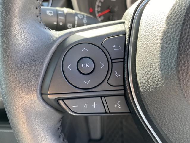 G セーフティセンス 純正ナビ フルセグTV Bluetooth接続 LEDヘッド バックカメラ Cセンサー 純正16AW パドルシフト(26枚目)