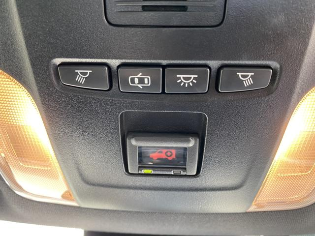 G セーフティセンス 純正ナビ フルセグTV Bluetooth接続 LEDヘッド バックカメラ Cセンサー 純正16AW パドルシフト(31枚目)