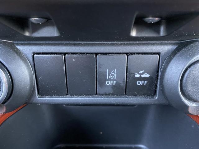 ハイブリッドMZ 衝突軽減 レーンアシスト クルコン アイスト シートヒーター 純正HDDナビ フルセグ LEDヘッド フォグランプ ウインカーミラー スマートキー パドルシフト 純正16AW ETC(23枚目)