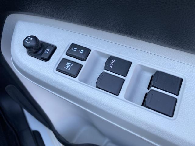 ハイブリッドMZ 衝突軽減 レーンアシスト クルコン アイスト シートヒーター 純正HDDナビ フルセグ LEDヘッド フォグランプ ウインカーミラー スマートキー パドルシフト 純正16AW ETC(31枚目)