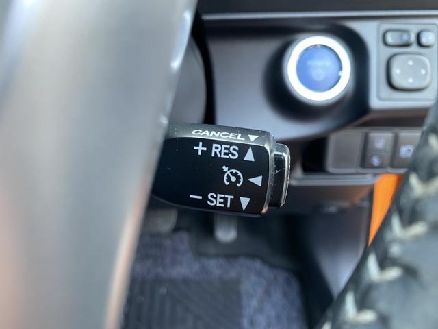 G セーフティセンス 純正メモリーナビ フルセグTV LEDヘッド バックカメラ スマートキー ウインカーミラーPガラス(27枚目)