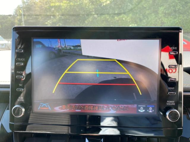 ダブルバイビー バックカメラ 純正メモリーナビ レーダークルーズコントロール LEDヘッドライト フォグライト オートライト オートマチックハイビーム ETC レーンアシスト クリアランスソナー BSM Pガラス(22枚目)
