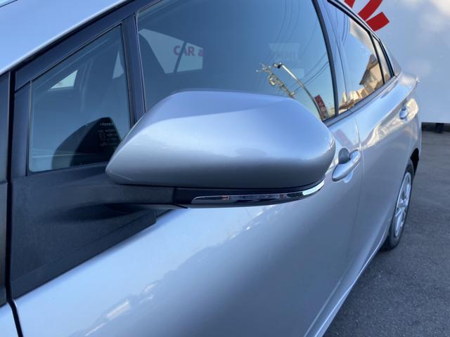 S セーフティーセンス 純正メモリーナビ LEDヘッドライト バックカメラ Bluetooth スマートキー 純正アルミホイール オートライト 電動格納ミラー プライバシーガラス(10枚目)