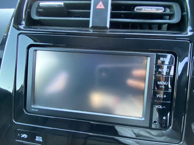 S セーフティーセンス 純正メモリーナビ LEDヘッドライト バックカメラ Bluetooth スマートキー 純正アルミホイール オートライト 電動格納ミラー プライバシーガラス(20枚目)