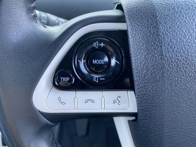 S セーフティーセンス 純正メモリーナビ LEDヘッドライト バックカメラ Bluetooth スマートキー 純正アルミホイール オートライト 電動格納ミラー プライバシーガラス(23枚目)