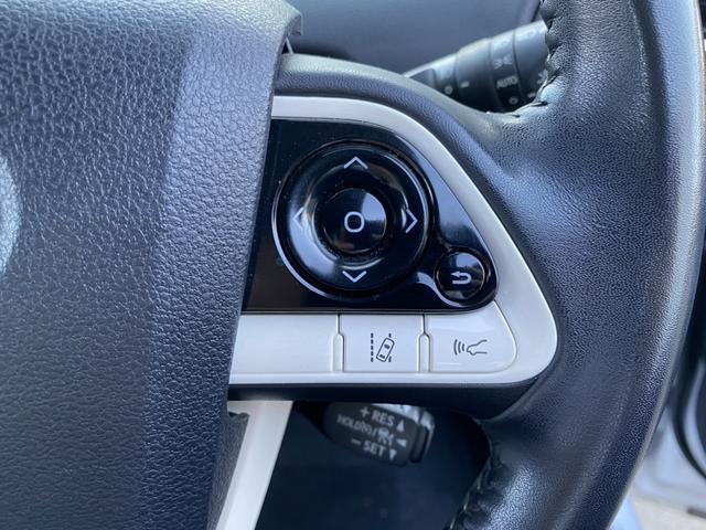 S セーフティーセンス 純正メモリーナビ LEDヘッドライト バックカメラ Bluetooth スマートキー 純正アルミホイール オートライト 電動格納ミラー プライバシーガラス(24枚目)