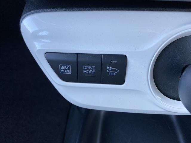 S セーフティーセンス 純正メモリーナビ LEDヘッドライト バックカメラ Bluetooth スマートキー 純正アルミホイール オートライト 電動格納ミラー プライバシーガラス(27枚目)