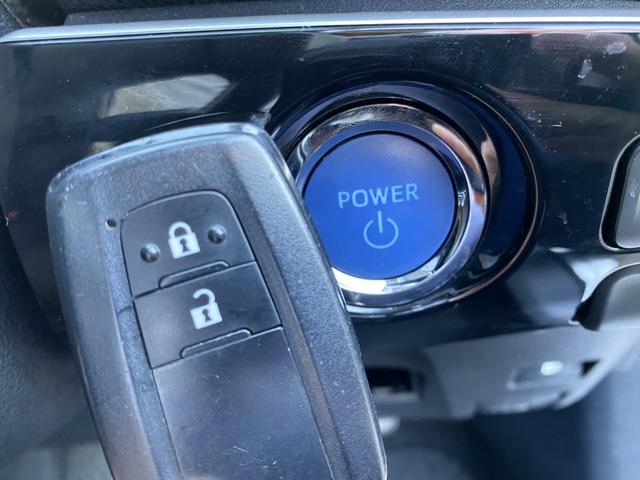 S セーフティーセンス 純正メモリーナビ LEDヘッドライト バックカメラ Bluetooth スマートキー 純正アルミホイール オートライト 電動格納ミラー プライバシーガラス(28枚目)