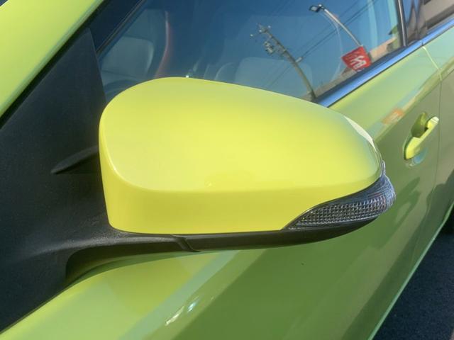 120T セーフティセンス 車線逸脱警報 クルーズコントロール ハーフレザーシート シートヒーター アイドリングストップ パドルシフト LEDヘッドライト ターボ車(10枚目)