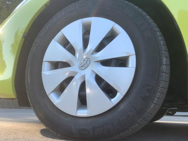 120T セーフティセンス 車線逸脱警報 クルーズコントロール ハーフレザーシート シートヒーター アイドリングストップ パドルシフト LEDヘッドライト ターボ車(11枚目)