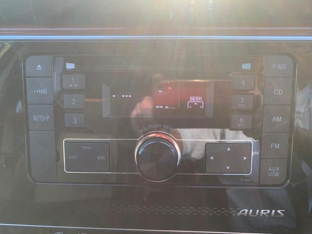120T セーフティセンス 車線逸脱警報 クルーズコントロール ハーフレザーシート シートヒーター アイドリングストップ パドルシフト LEDヘッドライト ターボ車(26枚目)