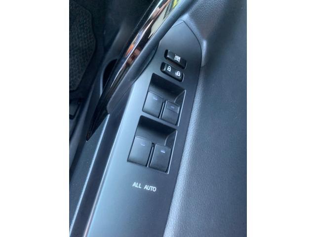 120T セーフティセンス 車線逸脱警報 クルーズコントロール ハーフレザーシート シートヒーター アイドリングストップ パドルシフト LEDヘッドライト ターボ車(28枚目)