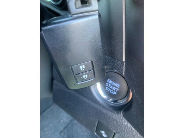120T セーフティセンス 車線逸脱警報 クルーズコントロール ハーフレザーシート シートヒーター アイドリングストップ パドルシフト LEDヘッドライト ターボ車(29枚目)