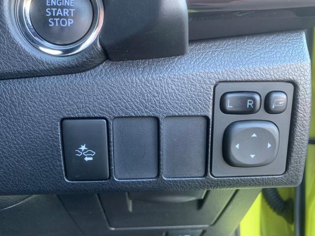 120T セーフティセンス 車線逸脱警報 クルーズコントロール ハーフレザーシート シートヒーター アイドリングストップ パドルシフト LEDヘッドライト ターボ車(30枚目)