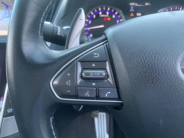 350GT ハイブリッド タイプSP エマージェンシーブレーキ 車線逸脱防止支援システム レーダークルーズコントロール 本革シート シートヒーター シートメモリー 純正ナビ アラウンドビューモニター パドルシフト LEDヘッドライト(19枚目)