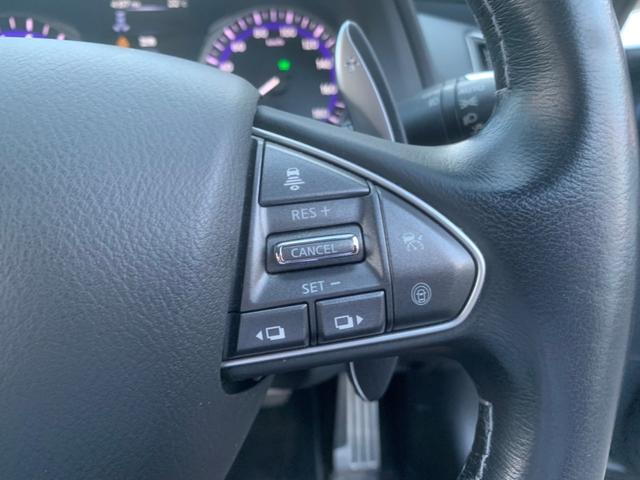 350GT ハイブリッド タイプSP エマージェンシーブレーキ 車線逸脱防止支援システム レーダークルーズコントロール 本革シート シートヒーター シートメモリー 純正ナビ アラウンドビューモニター パドルシフト LEDヘッドライト(20枚目)