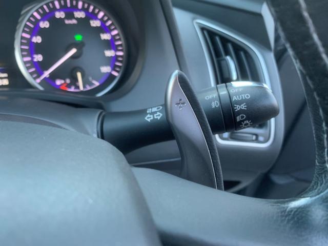 350GT ハイブリッド タイプSP エマージェンシーブレーキ 車線逸脱防止支援システム レーダークルーズコントロール 本革シート シートヒーター シートメモリー 純正ナビ アラウンドビューモニター パドルシフト LEDヘッドライト(21枚目)