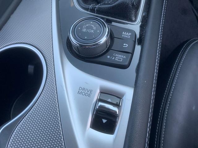350GT ハイブリッド タイプSP エマージェンシーブレーキ 車線逸脱防止支援システム レーダークルーズコントロール 本革シート シートヒーター シートメモリー 純正ナビ アラウンドビューモニター パドルシフト LEDヘッドライト(24枚目)