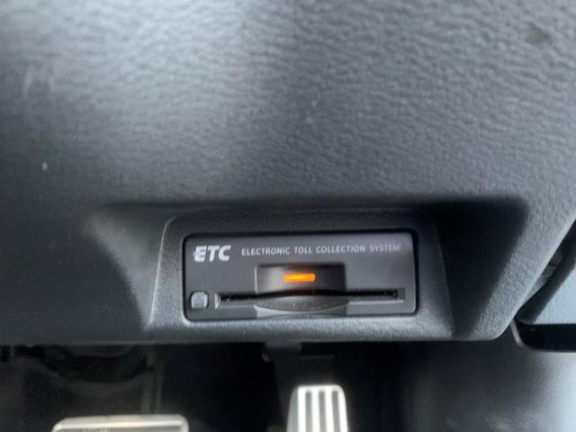 350GT ハイブリッド タイプSP エマージェンシーブレーキ 車線逸脱防止支援システム レーダークルーズコントロール 本革シート シートヒーター シートメモリー 純正ナビ アラウンドビューモニター パドルシフト LEDヘッドライト(28枚目)