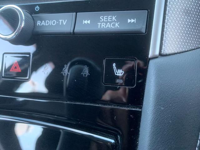 350GT ハイブリッド タイプSP エマージェンシーブレーキ 車線逸脱防止支援システム レーダークルーズコントロール 本革シート シートヒーター シートメモリー 純正ナビ アラウンドビューモニター パドルシフト LEDヘッドライト(29枚目)