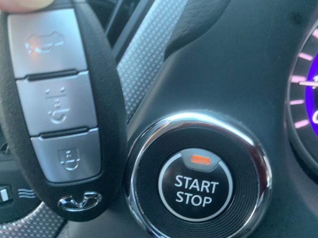 350GT ハイブリッド タイプSP エマージェンシーブレーキ 車線逸脱防止支援システム レーダークルーズコントロール 本革シート シートヒーター シートメモリー 純正ナビ アラウンドビューモニター パドルシフト LEDヘッドライト(32枚目)
