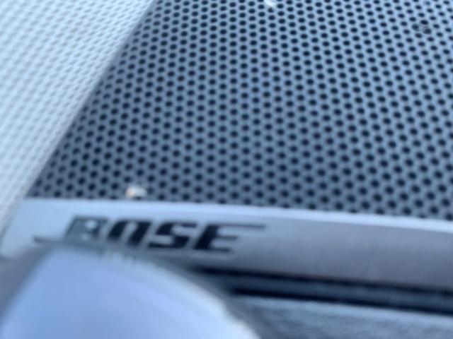 350GT ハイブリッド タイプSP エマージェンシーブレーキ 車線逸脱防止支援システム レーダークルーズコントロール 本革シート シートヒーター シートメモリー 純正ナビ アラウンドビューモニター パドルシフト LEDヘッドライト(33枚目)