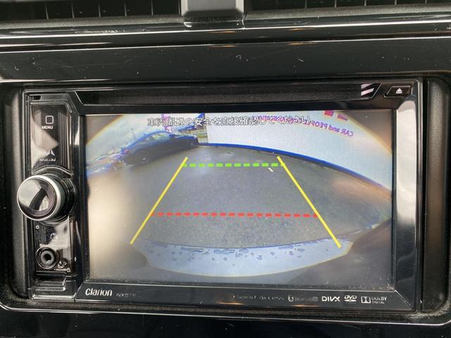 S セーフティセンス LEDヘッドランプ 純正15インチAW スマートキー&プッシュスタート ウィンカーミラー 社外メモリーナビ ワンセグTV DVD再生 Bluetooth接続 バックカメラ ETC(22枚目)