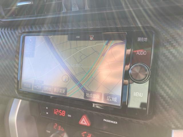 GT バックカメラ 純正メモリーナビ フルセグ クルーズコントロール LEDヘッドライト フォグライト オートライト ETC パドルシフト スマートキー Bluetooth 純正17インチアルミ(21枚目)
