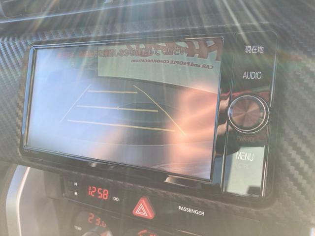GT バックカメラ 純正メモリーナビ フルセグ クルーズコントロール LEDヘッドライト フォグライト オートライト ETC パドルシフト スマートキー Bluetooth 純正17インチアルミ(22枚目)