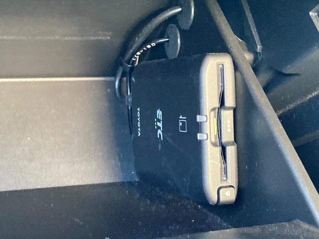 GT バックカメラ 純正メモリーナビ フルセグ クルーズコントロール LEDヘッドライト フォグライト オートライト ETC パドルシフト スマートキー Bluetooth 純正17インチアルミ(29枚目)